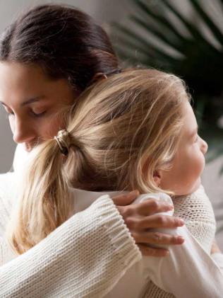 .02 Guardianships and Child Custody Arrangements